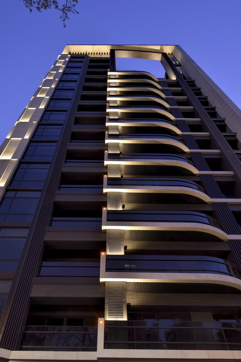 1000 Images About Building Office Amp House Facade On